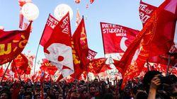 Né la scissione né il partito di Landini. Ecco come la minoranza dem si prepara a logorare Renzi da
