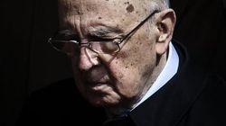 Trattativa Stato-mafia, domani Napolitano teste. Ecco i perché di una vigilia fredda e