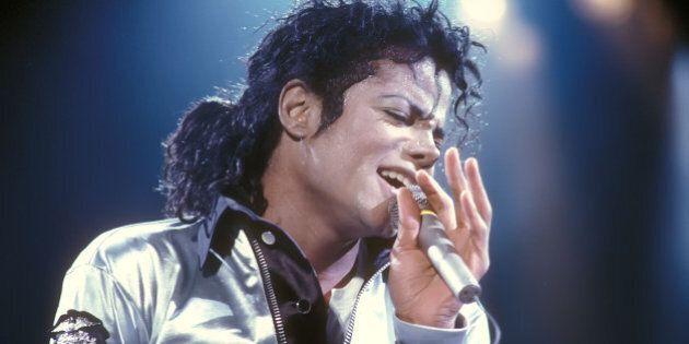 Michael Jackson pedofilo?