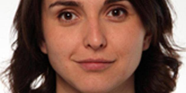 Lia Quartapelle in lizza per il ministero degli Esteri. La deputata del Pd potrebbe prendere il posto...