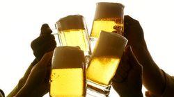 La birra fa bene alla salute