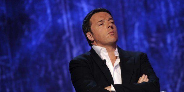 Matteo Renzi tre volte in Liguria per sostenere Lella Paita contro Giovanni Toti e il civatiano Luca