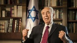 Peres: