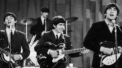 11 cose che non sapete dei Beatles (anche se siete grandissimi fan)