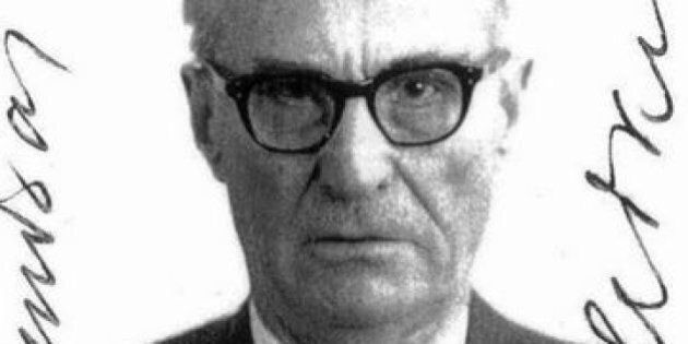 Nazisti usati come spie da Fbi/Cia durante Guerra Fredda. Reclutati mille informatori, anche criminali...