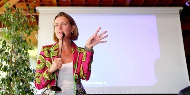 Ebola, il ministro Lorenzin rassicura