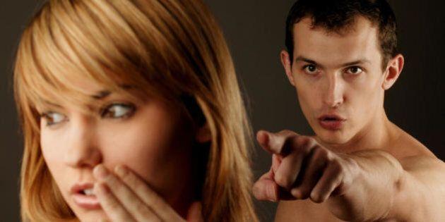La gelosia è una malattia e si può curare con i farmaci. Un'analista spiega come vincere la