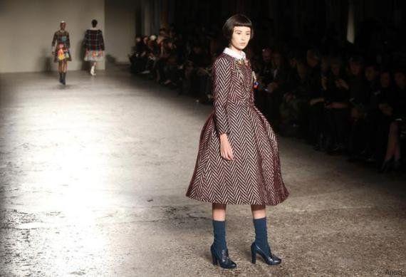 Brevi incursioni da Milano Moda: se solo si riuscisse ad arrivare in