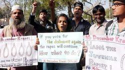 Intervista shock allo stupratore, vietato il documentario