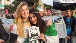 Siria, irreperibili due italiane. Forse