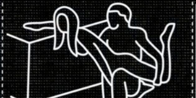 La posizione sessuale più pericolosa è quella dell'Amazzone. Per gli studiosi brasiliani può causare...