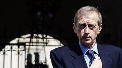 Il partito dei sindaci sabota la spending