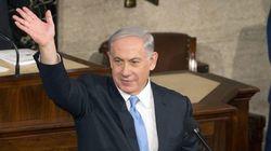 L'azzardo di Netanyahu negli Usa non paga (di U. De