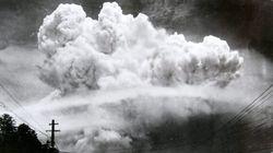 Auguri Hiroshima, auguri Nagasaki, 69 anni