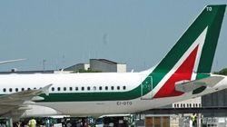 Alitalia Etihad, possibile firma già