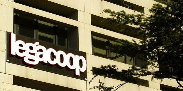 Padova, la cooperativa Codess (Legacoop) chiede 4mila euro a coloro che vogliono