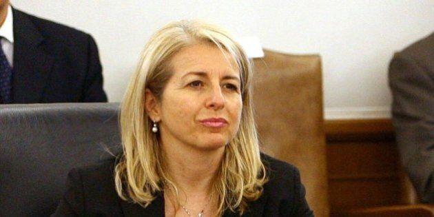 Ferie magistrati, Donatella Ferranti (Pd):