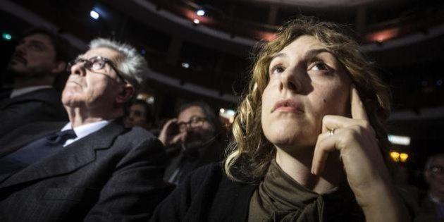 Stop ai pensionati nella pubblica amministrazione. Marianna Madia firma la circolare