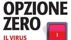 Opzione zero: viaggio nell'Italia che sceglie di non