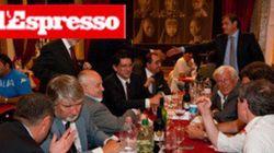 Renzi 'assolve' Poletti: