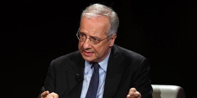 Mafia Capitale, Salvatore Buzzi cita Walter Veltroni. Gli inquirenti: