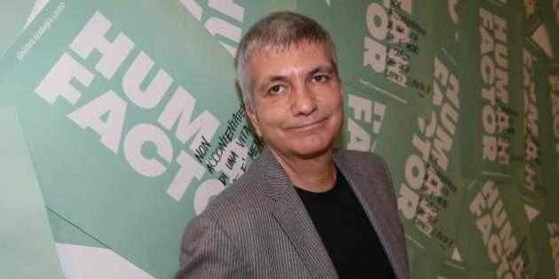 Nichi Vendola lancia un appello alla minoranza Pd: facciamo un nuovo partito di sinistra. Primo passo:...