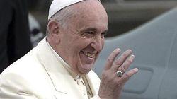 Papa Francesco e la verità che non ti