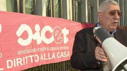 Aler Milano, nessun controllo durante l'era