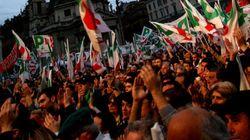 Mafia Capitale, presunte pressioni, sms e finanziamenti a deputati Pd. Micaela Campana:
