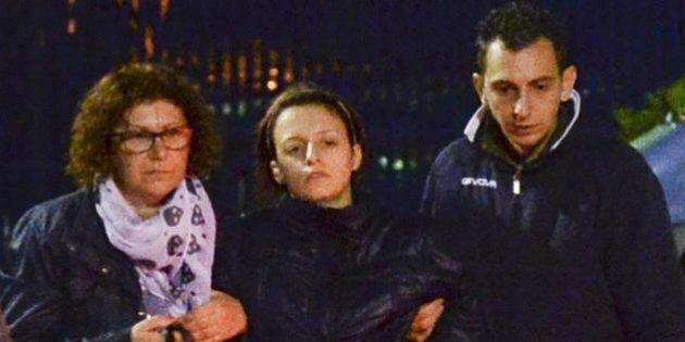 Omicidio Loris Andrea Stival, lo sfogo della madre: