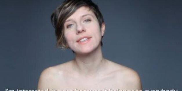 privato casting porno video Bondage sesso porno canale