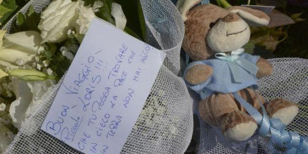 Omicidio Loris Andrea Stival, il padre: