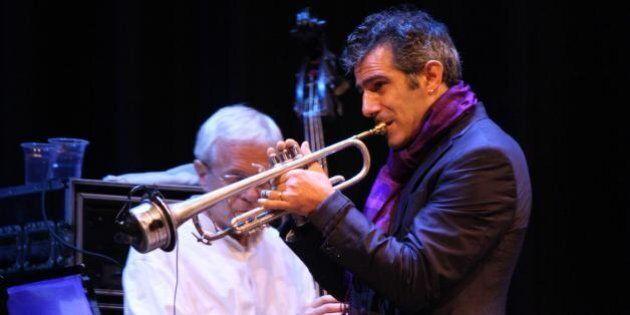 Paolo Fresu e i jazzisti italiani accolgono l'appello e suoneranno per Kenny