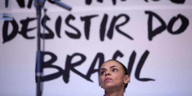 Il Brasile alle urne: sfide e incertezze alla vigilia del