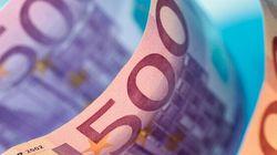 Nascosti in Svizzera i soldi delle tangenti di Mafia