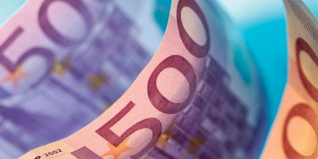Mafia Capitale, soldi delle tangenti nascosti in Svizzera. Bettini smentisce Buzzi: