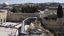 Una passeggiata scatenò la seconda Intifada. Ora ci riprova il sindaco
