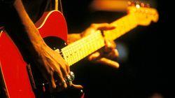 Benefici di una scena musicale
