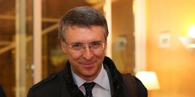 Raffaele Cantone predica calma su Mafia Capitale: