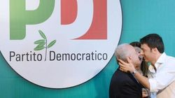 Niente sospensione automatica: Renzi darà il tempo a De Luca di fare la giunta...se vince