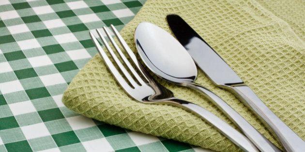Dalle osterie alla nouvelle cuisine. Gianni Mura e la ricerca della vera