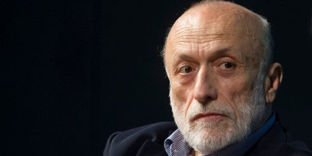 Carlo Petrini, Slow Food: