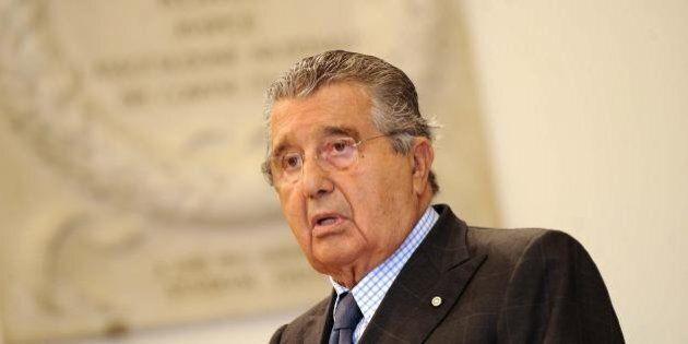 Legge di Stabilità, Carlo De Benedetti: