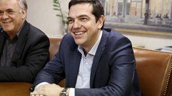 Grecia più vicina all'accordo. Tsipras: