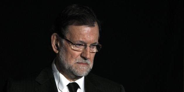 Spagna, Rajoy apre a cambiamenti nel PP e nel governo. No dei socialisti al cordone