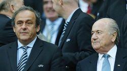 Colpo al sistema Blatter. Ma Sepp è ancora in pole per la