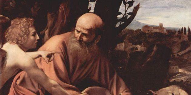 Il dono di Abramo. La saggezza dedicata alla nostra