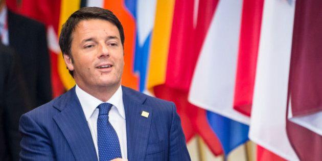 Conti pubblici, licenziamenti più facili in cambio di flessibilità sul taglio del debito. Così l'Italia...