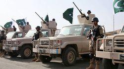 Pakistan e Egitto con l'Arabia Saudita fanno saltare gli equilibri del
