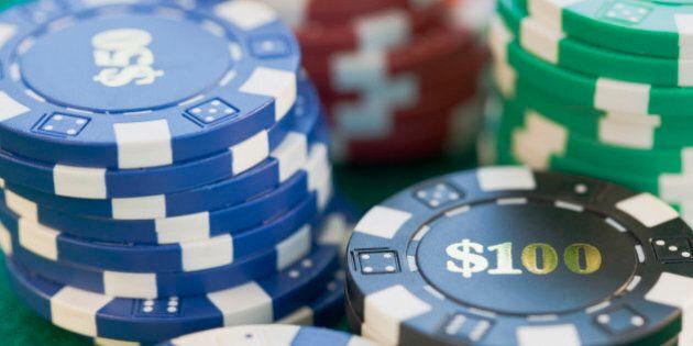 Carta di credito bloccata? Solo se la usi per il gioco d'azzardo online. L'iniziativa di Banca Popolare...